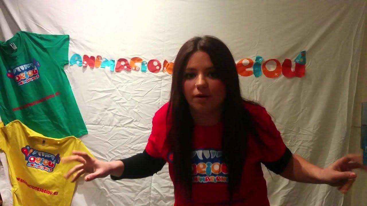 Cuentos de Halloween infantiles para niños en español