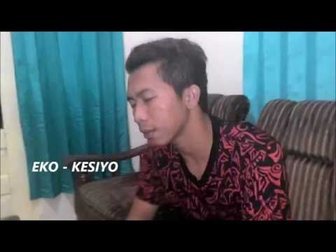 , title : 'Kesiyo (lipsync)'