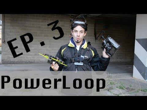 powerloop--trick-series-ep3--buchibuchi