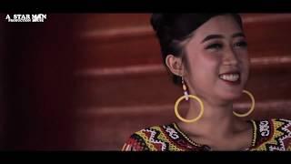 IYANG KERABAT - DAYAK KERABAT SEKADAU (Official Music Video)