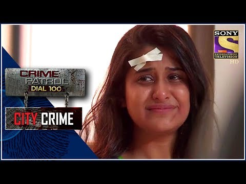 City Crime | Crime Patrol | मीरा रोड स्यूयिसाइड केस | Mumbai