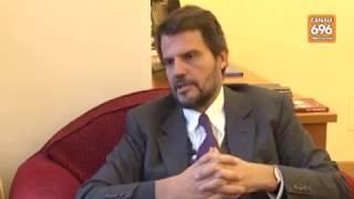 intervista-al-presidente-mezzaroma-per-granatissimi