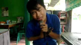 preview picture of video 'sampang punya profesor cinta - kehilangan'
