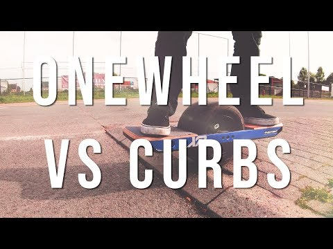 Onewheel XR vs  Onewheel Plus Review -brought to you by FlightFIns