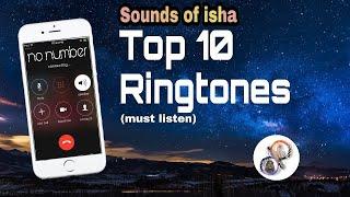 isha music ringtones - Kênh video giải trí dành cho thiếu