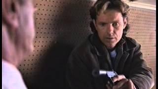 Nowhere Man - E24/25 Marathon Full Episode