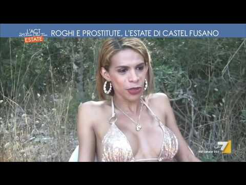 Schiavi Video di sesso