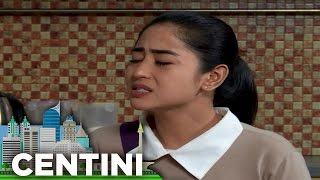 Centini Episode 35 - Part 4