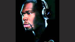 stop crying 50cent