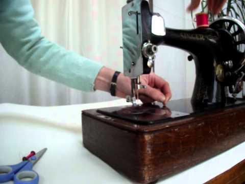Kodowanie adresu alkoholizmu Chabarowsku