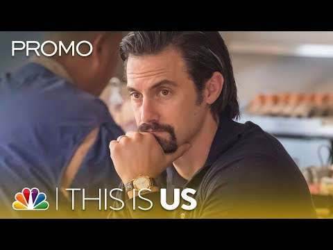 TV Trailer: This Is Us Season 2 (1)