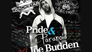 joe budden- ten minutes