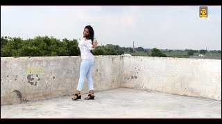 Tere Kaale Livas Pe | Haryani New Video | New Haryanvi Dj Songs | Haryanvi Songs | Trimurti