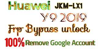 jkm-lx1 frp 9 0 - TH-Clip