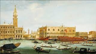 Antonio Vivaldi 12 Sonatas Op.2, Salvatore Accardo