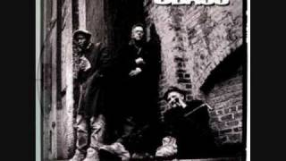 Pop Goes The Weasel - 3rd Bass (1991)