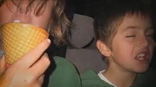 Lil Peep   Star Shopping (Music Video) 2018   Reupload
