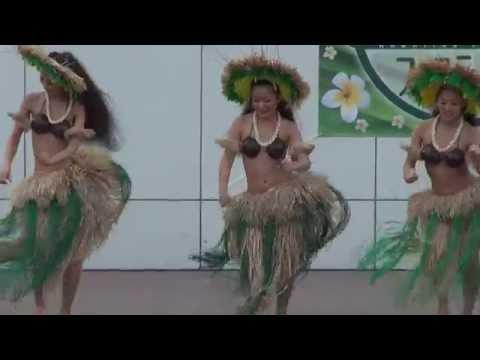 ダンサーがダンス中に乳首ポ(loli)ロリ!気づかずに見せたまま踊る恥辱地獄がこちら…【エロ画像18枚】 | エロ画像ときめき速報