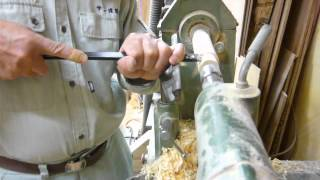 手作り木工品ネコの手工務店サン建設神奈川寒川