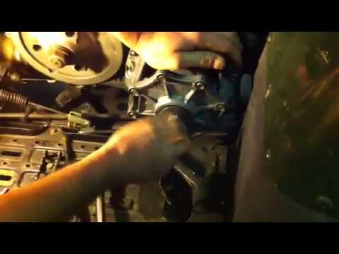 KAWASAKI ATV CLUTCH PULLER REMOVER TOOL KVF400 PRAIRIE 400 97-02 4WD 98-02 2WD