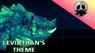 terraria calamity mod leviathan theme - TH-Clip