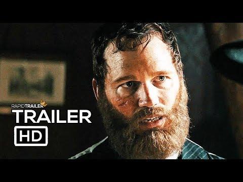 Movie Trailer: The Kid (0)