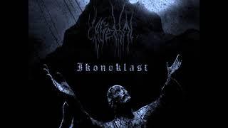 Urgehal  - Stesolid Self Destruction to Damnation (2009) Ikonoklast (RIP)