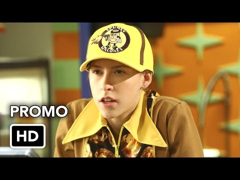 The Middle 7.08 (Preview)