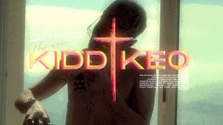 Kidd Keo - RIP THE WOO (Official Video)