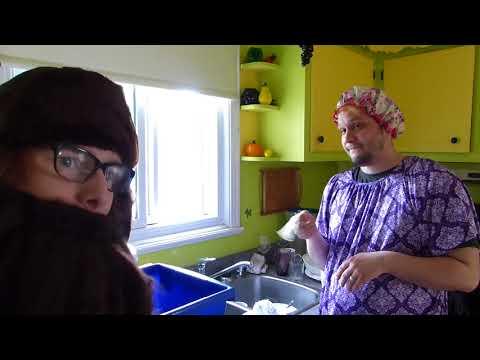 Video signore sesso e servo della gleba