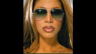 TONI BRAXTON & BABYFACE     One     R&B