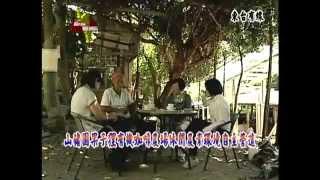 用心看台灣 微觀台東 果子狸咖啡 山豬園牧場