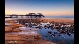 Discover The <b>Norfolk </b>Coast
