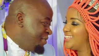 Mrisho Mpoto Ft Harmonize    Nimwage Radhi (Official Video)