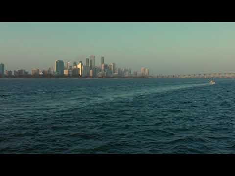 ScreenShot of Videos