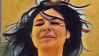 Video Andělská