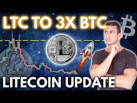 Galite uždirbti pinigų su bitcoin prekiautoju