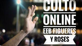 EEB Figueres y EEB Roses (Girona)