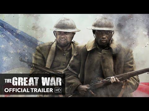 The Great War (Trailer)