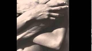 Le tue mani su di me  Antonello Venditti