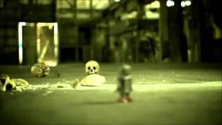 Skinny Puppy vs. Frontline Assembly - Illisit Penance (Mix.G.O.D.) [kauze@ácrata]