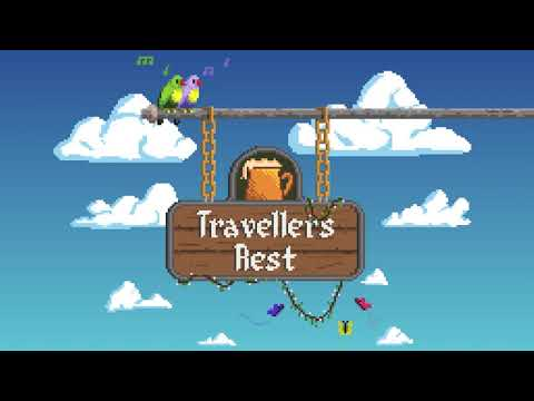 Travellers Rest (PC) - Steam Gift - GLOBAL - 1
