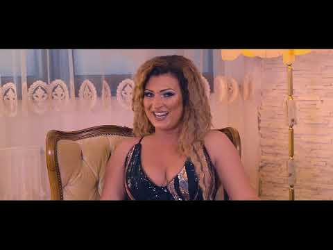 Andreea Todor – Of, ce frumoasa e dragostea Video