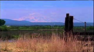 Horatio Nelson Jackson - Mt. Shasta