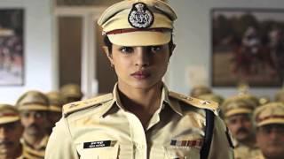 Film Reviews: Jai Gangaajal & Zubaan (BBC Hindi) - YouTube