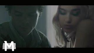 Dua Lipa, Harry Styles - Cool (Music Video)