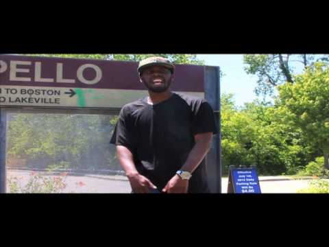 Jay West 'I Run This' Official Music Video