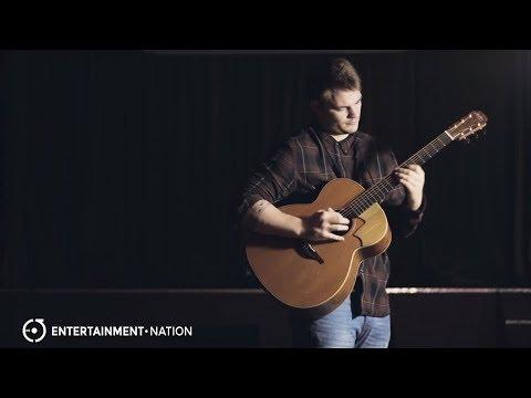 Duncan Strings - Promo