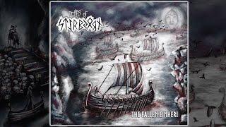 Tears of Styrbjørn - The Fallen Einheri P. II: Journey To The World Beyond