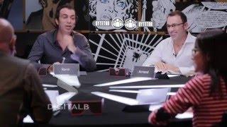 Mafia - Sezoni 2 / Episodi 7
